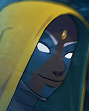 Portrait of Bae'rali Val'Sullisin'rune