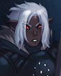 Portrait Nau'kheol Vel'Sharen.png