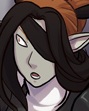 Portrait of Ky'ovarde Kyorl'solenurn