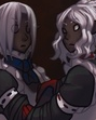 Portrait The Twins.png