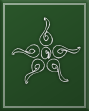 Tei'kaliath Clan Symbol