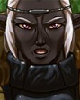Portrait Ashu'athama Val'Sharen.png